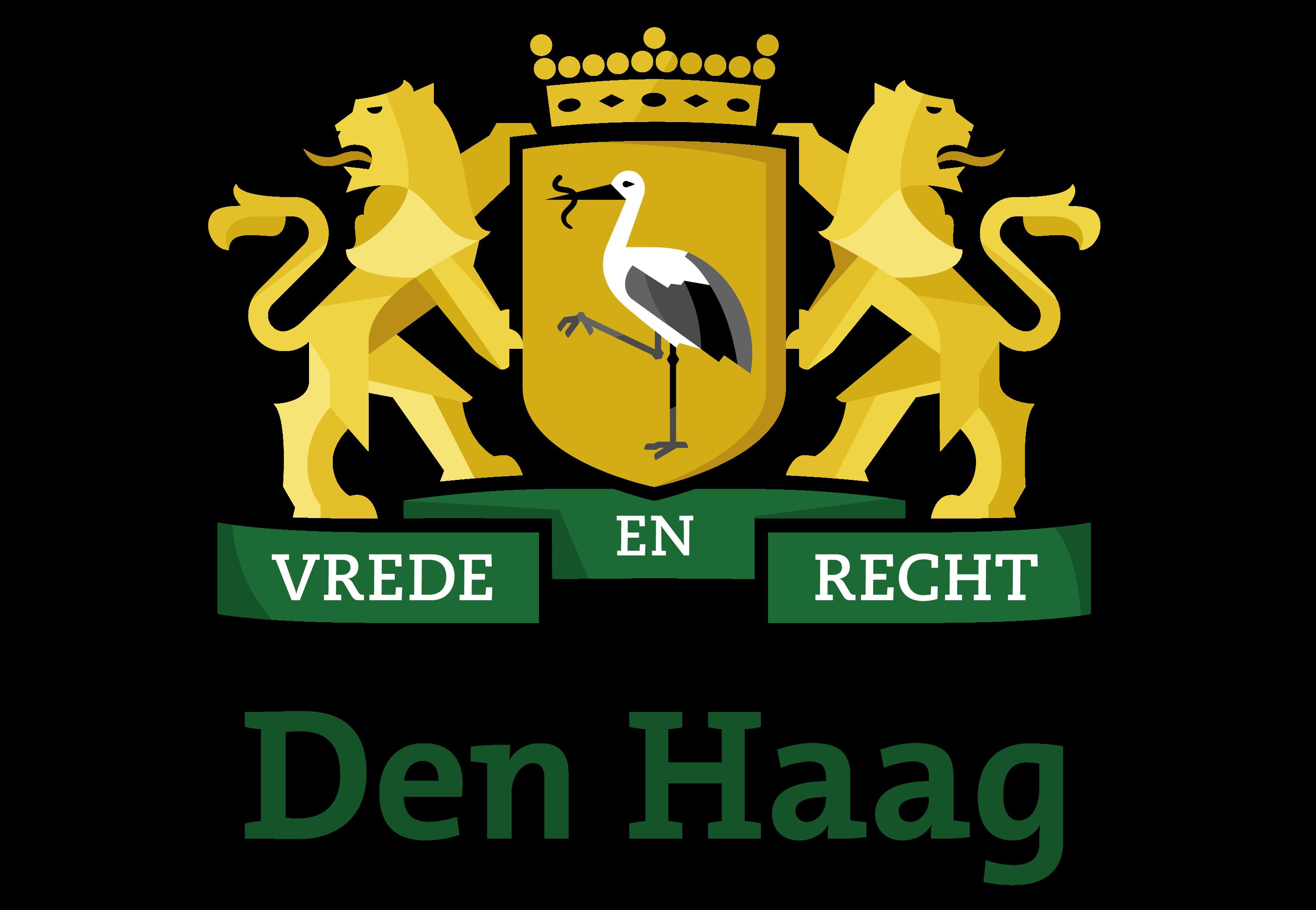 Digitaal HOR Den Haag